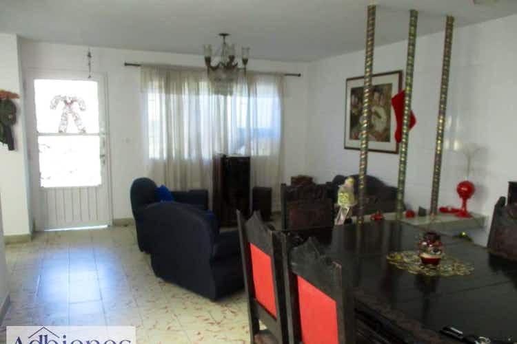 Portada Apartamento en venta en El Velodromo, 134mt