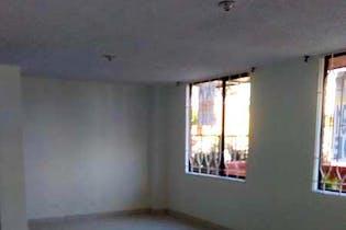 Apartamento en venta en Prado, 97m²