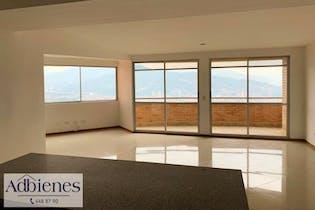Apartamento en venta en Las Lomitas con acceso a Piscina