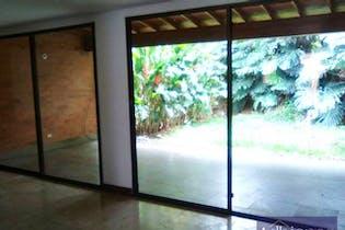Casa en venta en Loma de Las Cumbres, de 240 mts