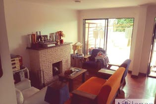 Casa en venta en Loma de las Brujas, de 234 mts2