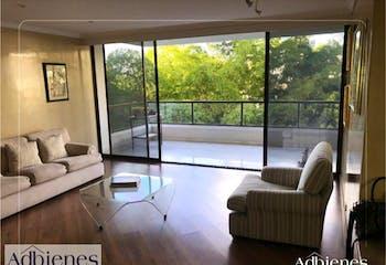 Apartamento en venta en La Tomatera 278m² con Zonas húmedas...