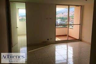 Apartamento en venta en Madera, 55m² con Piscina...