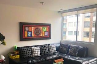 Apartamento en venta en Zúñiga de 130m² con Zonas húmedas...