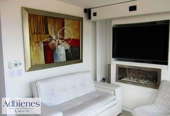 Apartamento en venta en Lorena 110m² con Zonas húmedas...