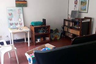 Casa en venta en Lorena de 6 habitaciones