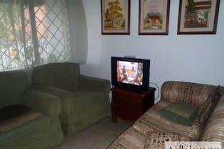 Casa en venta en Simón Bolívar de 220m²