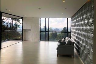 Apartamento en Venta en Alto de Las Palmas Indiana de 209 mt2.
