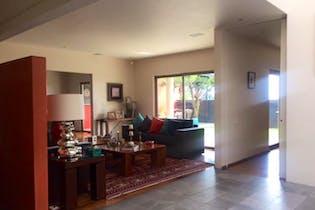 Casa en venta en  de 520mt2