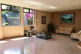 Casa en venta en Bosques de las Lomas de 480mt2