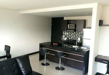 Apartamento En Venta En Medellin Alejandria