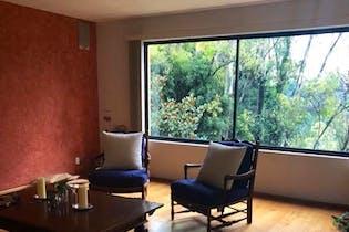 Casa en venta en Santa Fe de 400mt2