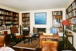 Casa en venta en Tlacopac de 608mt2 con alberca.