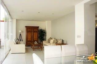 Casa en venta en Florida, de 320mtrs2