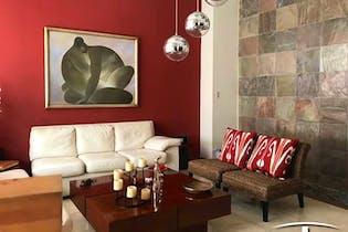 Casa en venta en Extremadura Insurgentes de 230mt2
