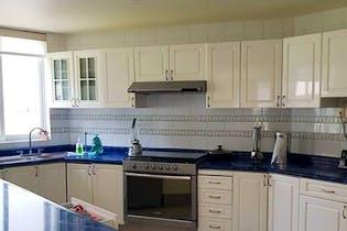 Casa en venta en Olivar de los Padres de 363mt2 con azotea