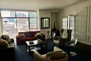 Departamento en venta en Santa Fe de 320mt2 con terraza.