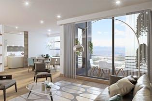 Lumini, Apartamentos en venta en Rosales de 2-3 hab.