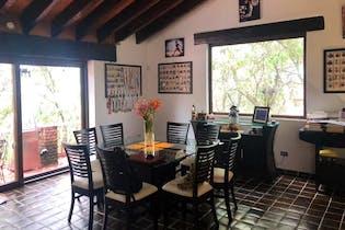 Casa en venta en Condado De Sayavedra 4ta Secc de 285 mt de 3 Recámaras