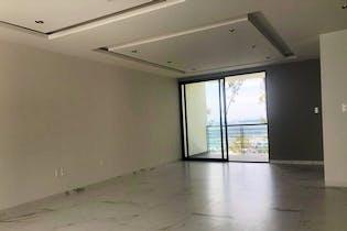 Casa en venta en Adolfo Lopez Mateos de 260 mt con balcón