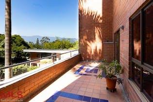 Apartamento en venta en El Tesoro, 85m² con Gimnasio...