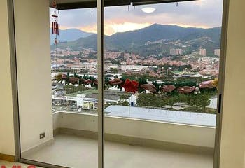 Apartamento en venta en Otra Parte con acceso a Piscina