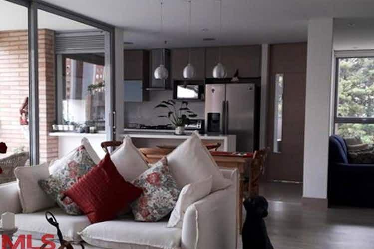 Portada Apartamento en venta en La Tomatera de 152 mt2. con balcón