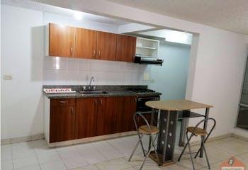 Apartamento en venta en Pontevedra, 48m² con Gimnasio...