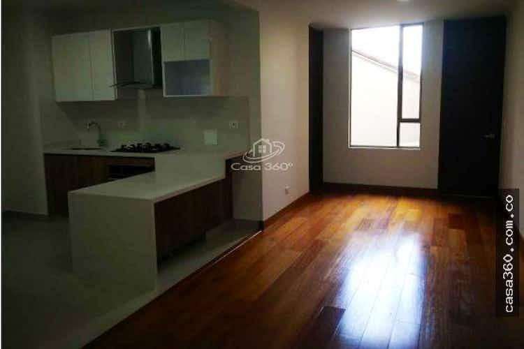 Portada Apartamento en venta en Niza, 60mt