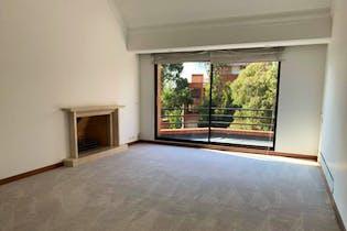 Apartamento en venta en Bosque Medina de 360m² con Gimnasio...