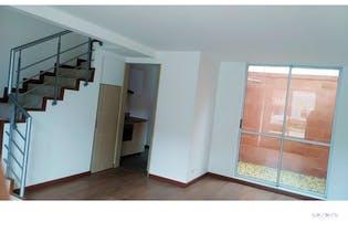 Casa en venta en Casco Urbano Tocancipá, 103m² con Gimnasio...