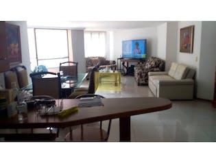 Apartamento en venta en Aves María de 127m² con Gimnasio...