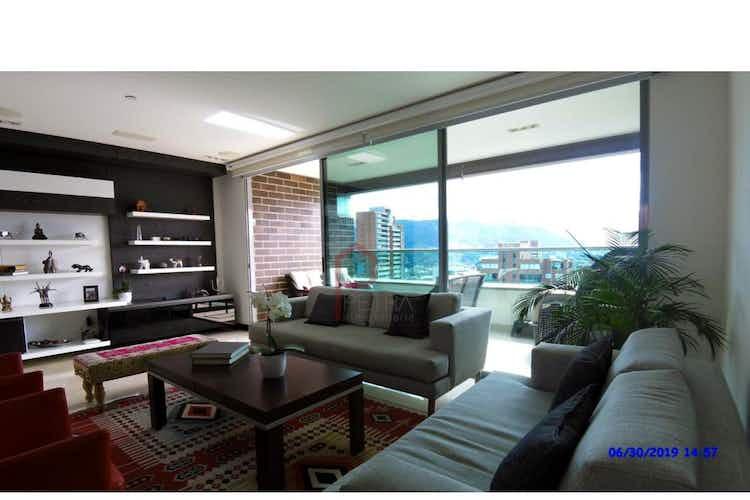 Portada Apartamento en venta en La Tomatera, de 160