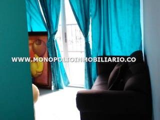 Mirador De Altavista, casa en venta en La Cumbre, Bello
