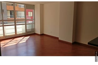 Apartamento en venta en Prado Veraniego de 3 alcobas