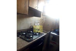 Apartamento en venta en Bello Horizonte con Piscina...