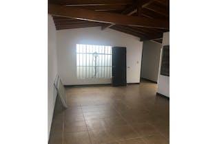 Apartamento en venta en Estadio de 4 alcobas