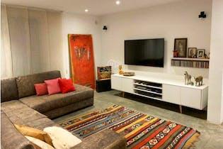 Casa en venta en Loma Del Chocho, 2240m² con Bbq...