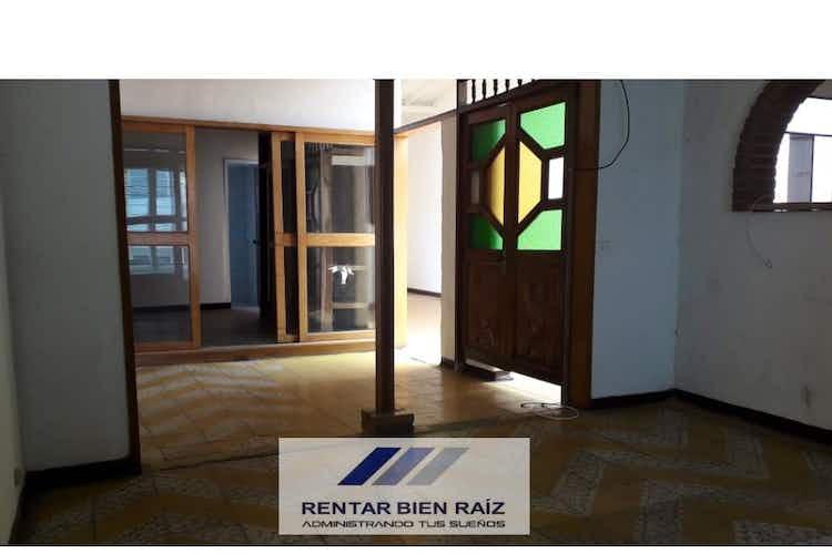 Portada Casa en Venta en Parque/Centro de 200m2.