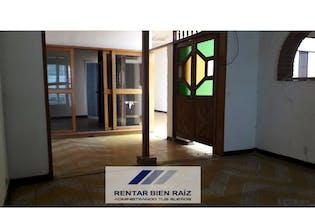 Casa en venta en Parque/Centro de 4 habitaciones