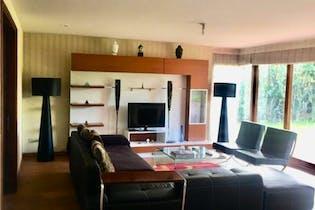 Casa en venta en Hatogrande de 324 mt con chimenea