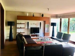 Condominio Campestre Rincon Grande, casa en venta en Hatogrande, Sopó