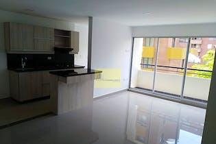 Apartamento en venta en La Pilarica con acceso a Piscina