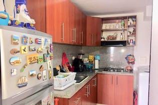 Apartamento en venta en Favidi de 3 hab. con Gimnasio...