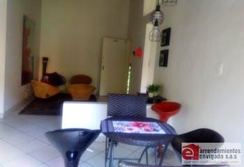 Apartamento en venta en La Paz, 78m² con Balcón...