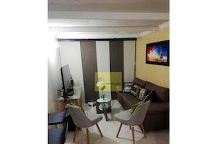 Apartamento en venta en La Pilarica, 59m² con Jardín...