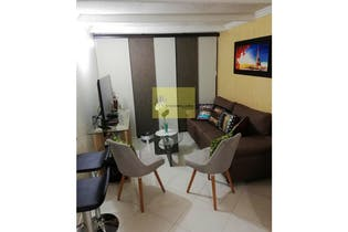 Apartamento en venta en Robledo con Piscina...