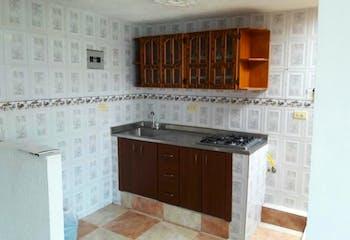 Apartamento En Venta En Bello Bello - Niquia