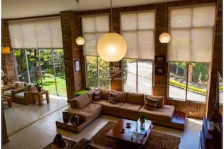 Casa en venta en El Esmeraldal de 3 habitaciones