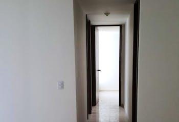 Apartamento En Venta En Bello Bello - Cerca Al Parque